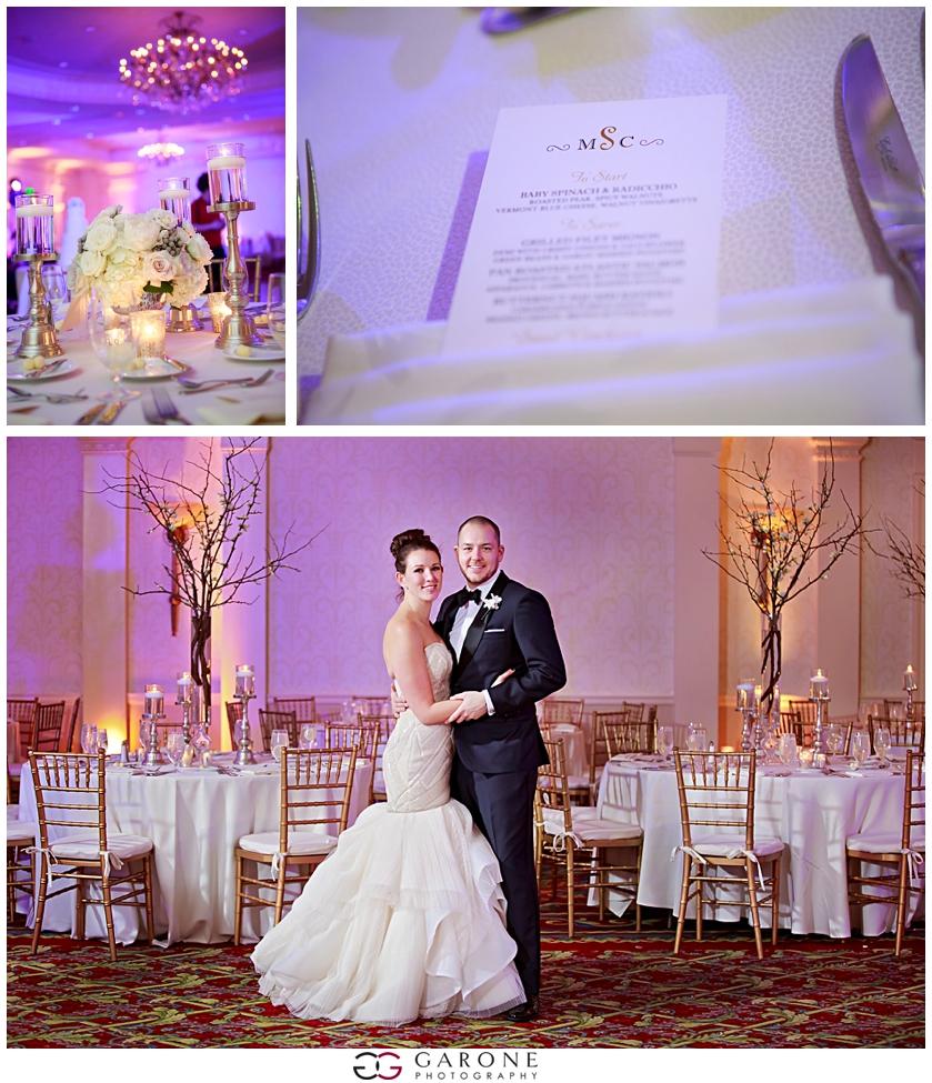 Meredith_Craig_Wentworth_by_the_sea_NYE_Winter_Wedding_Garone_Photography_0023.jpg