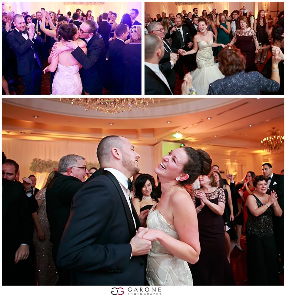 Meredith_Craig_Wentworth_by_the_sea_NYE_Winter_Wedding_Garone_Photography_0026.jpg