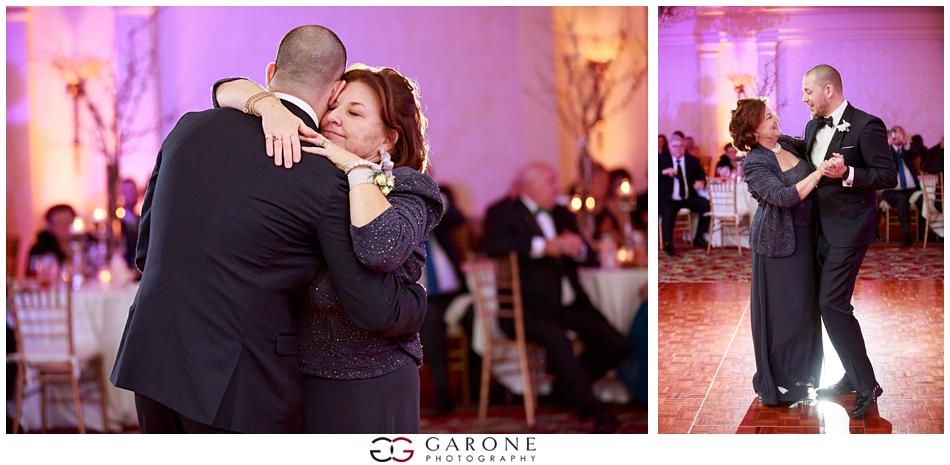 Meredith_Craig_Wentworth_by_the_sea_NYE_Winter_Wedding_Garone_Photography_0029.jpg