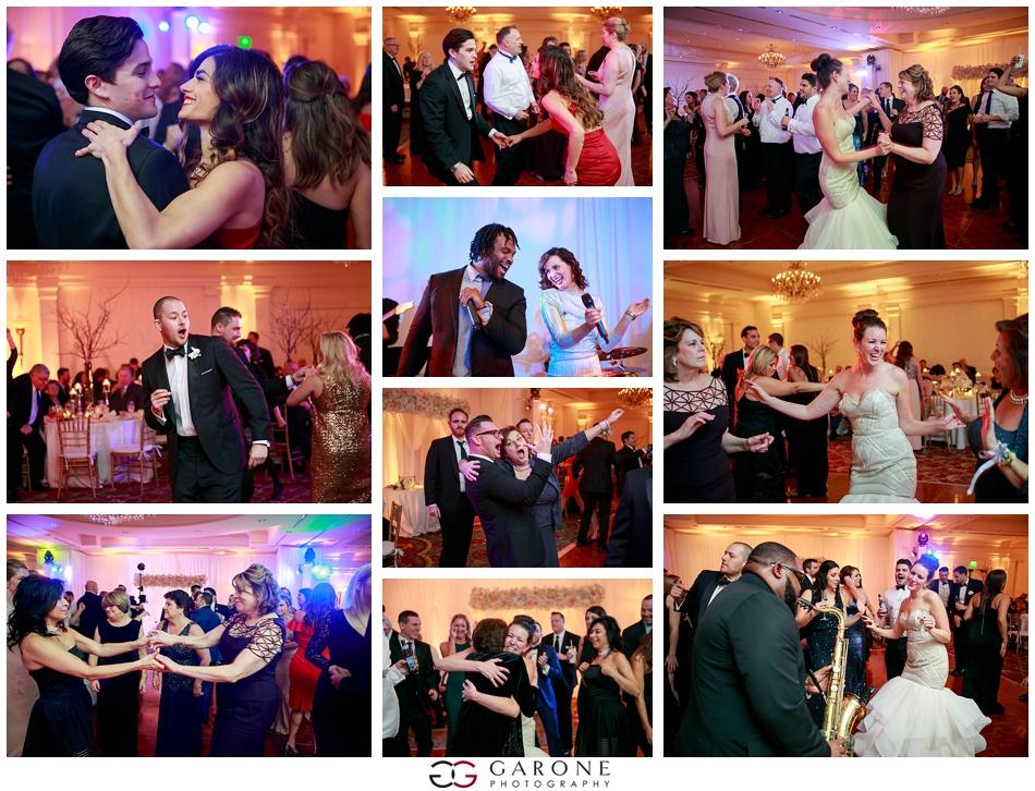 Meredith_Craig_Wentworth_by_the_sea_NYE_Winter_Wedding_Garone_Photography_0030.jpg