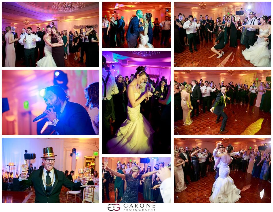 Meredith_Craig_Wentworth_by_the_sea_NYE_Winter_Wedding_Garone_Photography_0032.jpg