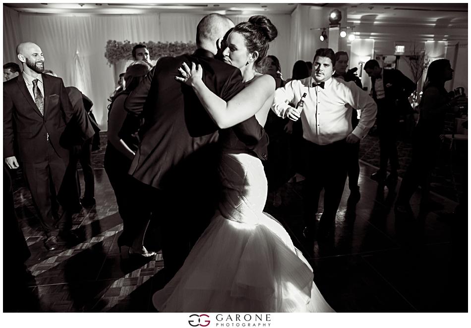 Meredith_Craig_Wentworth_by_the_sea_NYE_Winter_Wedding_Garone_Photography_0034.jpg