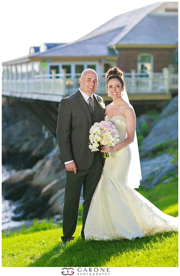 Courtney_Randy_Squantum_Association_Providence_RI_Wedding_Artistic_Wedding_Photography_Garone_Photography_0001.jpg
