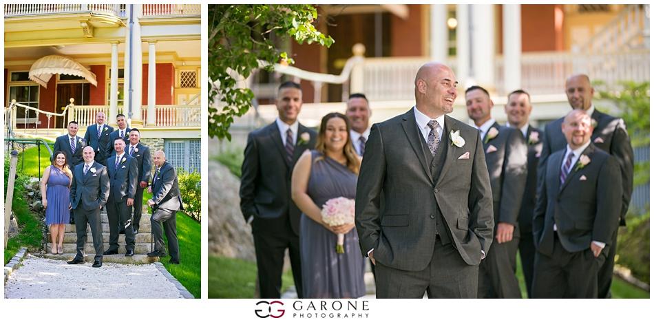 Courtney_Randy_Squantum_Association_Providence_RI_Wedding_Artistic_Wedding_Photography_Garone_Photography_0005.jpg