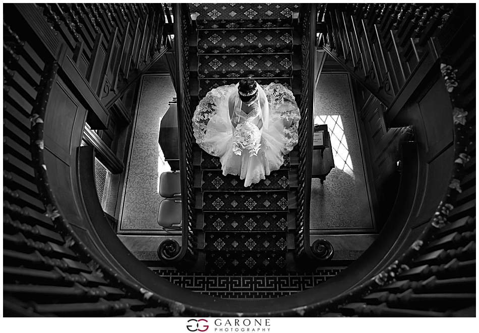 Courtney_Randy_Squantum_Association_Providence_RI_Wedding_Artistic_Wedding_Photography_Garone_Photography_0006.jpg