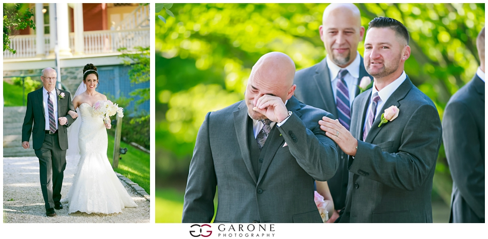 Courtney_Randy_Squantum_Association_Providence_RI_Wedding_Artistic_Wedding_Photography_Garone_Photography_0008.jpg