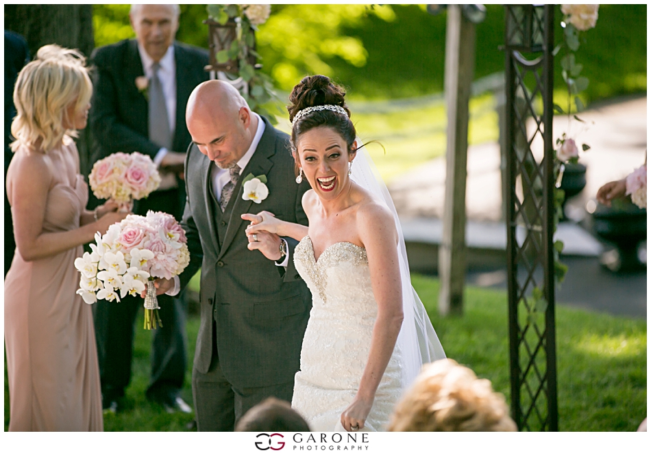 Courtney_Randy_Squantum_Association_Providence_RI_Wedding_Artistic_Wedding_Photography_Garone_Photography_0010.jpg