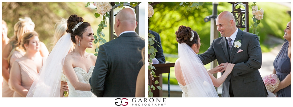 Courtney_Randy_Squantum_Association_Providence_RI_Wedding_Artistic_Wedding_Photography_Garone_Photography_0013.jpg