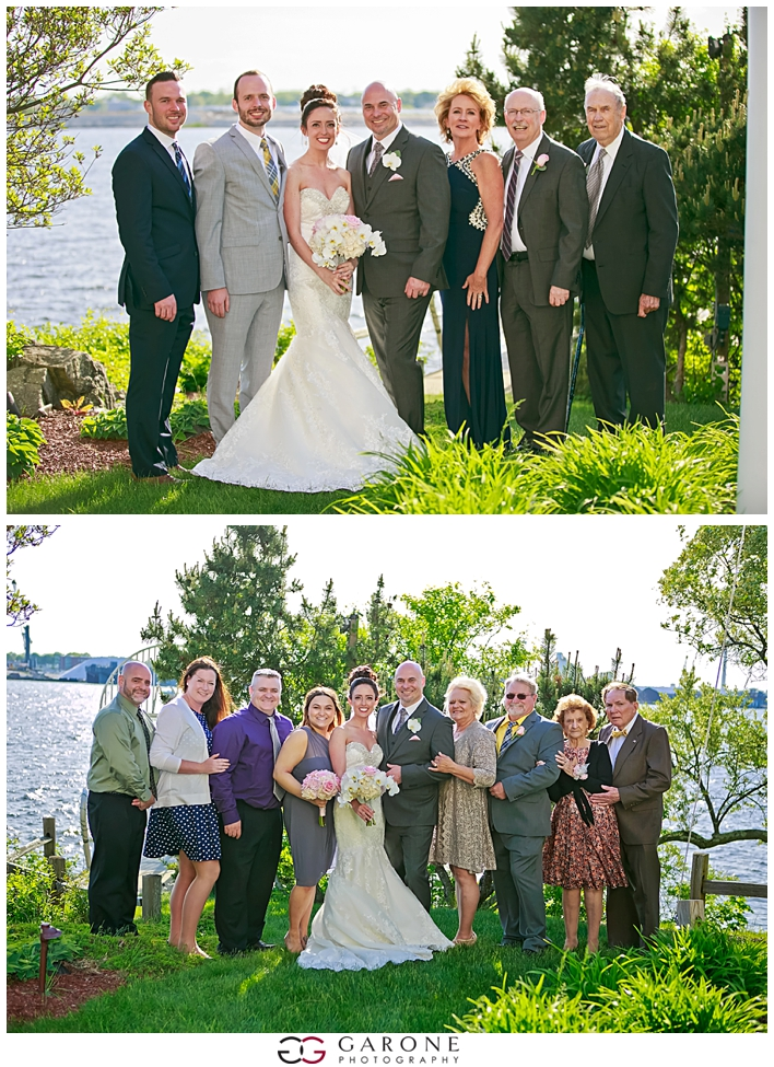 Courtney_Randy_Squantum_Association_Providence_RI_Wedding_Artistic_Wedding_Photography_Garone_Photography_0014.jpg