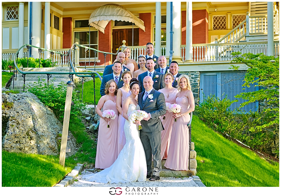 Courtney_Randy_Squantum_Association_Providence_RI_Wedding_Artistic_Wedding_Photography_Garone_Photography_0015.jpg