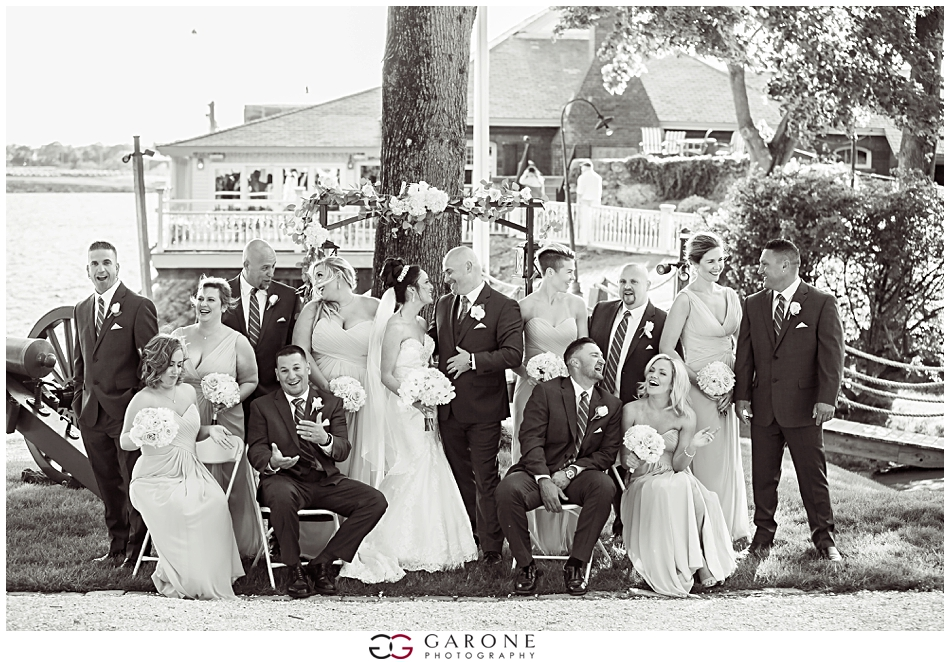 Courtney_Randy_Squantum_Association_Providence_RI_Wedding_Artistic_Wedding_Photography_Garone_Photography_0016.jpg