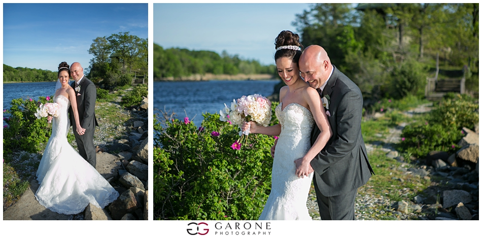 Courtney_Randy_Squantum_Association_Providence_RI_Wedding_Artistic_Wedding_Photography_Garone_Photography_0018.jpg