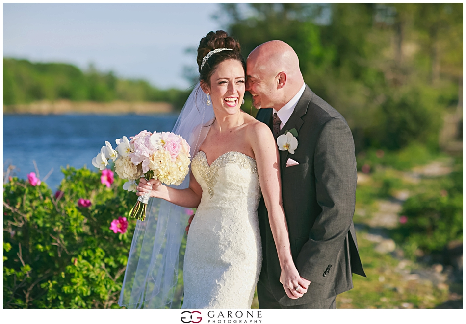 Courtney_Randy_Squantum_Association_Providence_RI_Wedding_Artistic_Wedding_Photography_Garone_Photography_0019.jpg