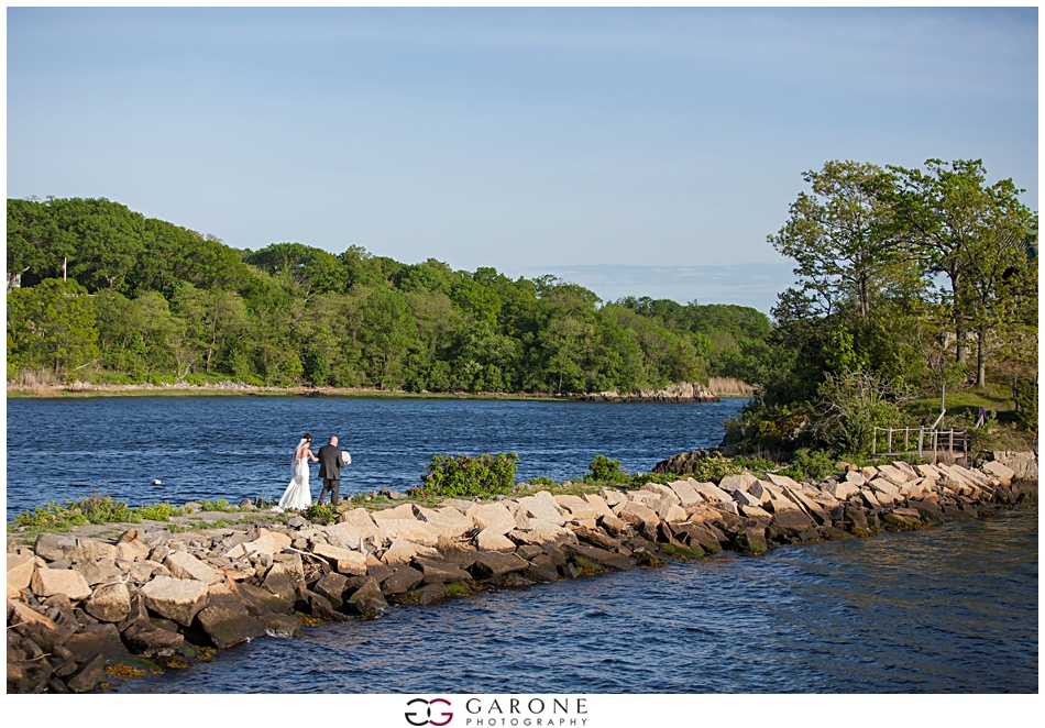 Courtney_Randy_Squantum_Association_Providence_RI_Wedding_Artistic_Wedding_Photography_Garone_Photography_0020.jpg