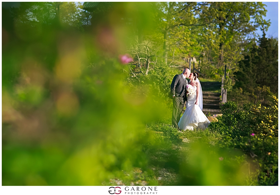 Courtney_Randy_Squantum_Association_Providence_RI_Wedding_Artistic_Wedding_Photography_Garone_Photography_0021.jpg