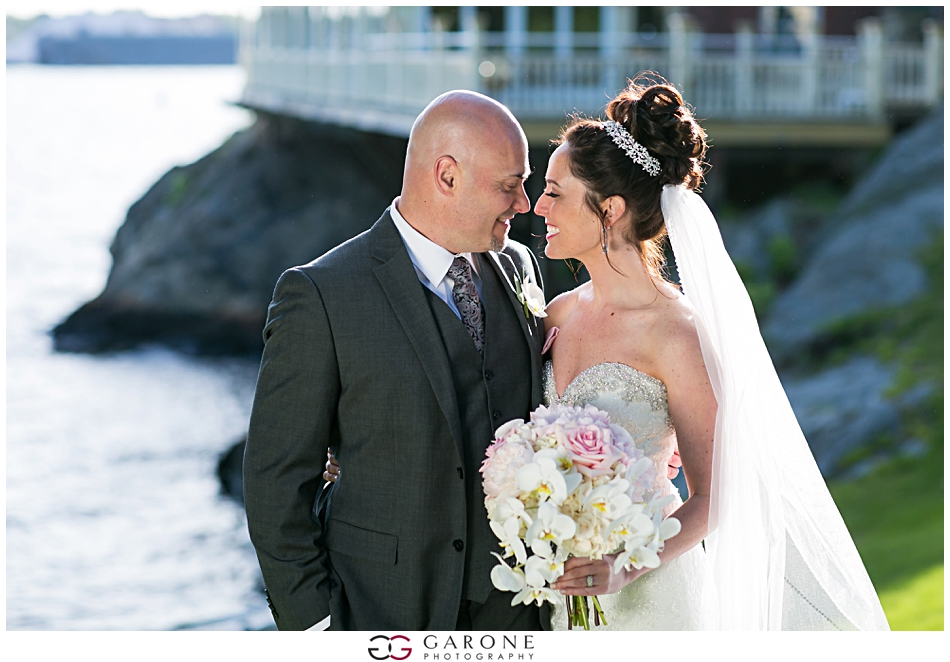 Courtney_Randy_Squantum_Association_Providence_RI_Wedding_Artistic_Wedding_Photography_Garone_Photography_0022.jpg