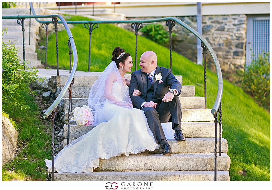 Courtney_Randy_Squantum_Association_Providence_RI_Wedding_Artistic_Wedding_Photography_Garone_Photography_0023.jpg
