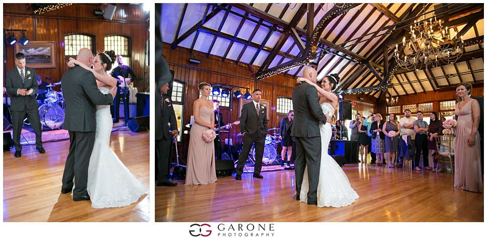 Courtney_Randy_Squantum_Association_Providence_RI_Wedding_Artistic_Wedding_Photography_Garone_Photography_0025.jpg