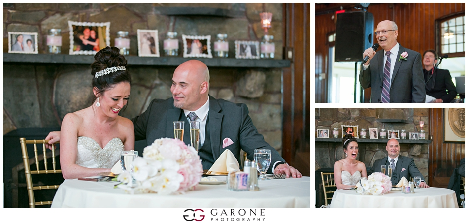 Courtney_Randy_Squantum_Association_Providence_RI_Wedding_Artistic_Wedding_Photography_Garone_Photography_0026.jpg