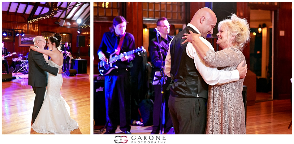 Courtney_Randy_Squantum_Association_Providence_RI_Wedding_Artistic_Wedding_Photography_Garone_Photography_0027.jpg