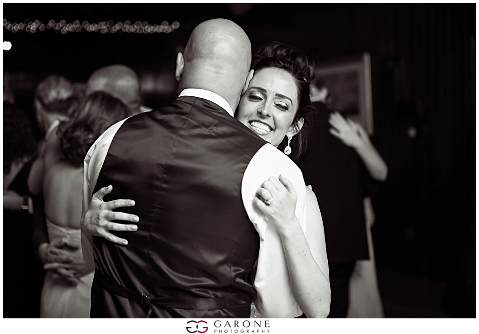 Courtney_Randy_Squantum_Association_Providence_RI_Wedding_Artistic_Wedding_Photography_Garone_Photography_0028.jpg
