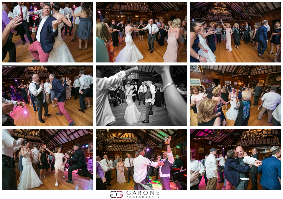 Courtney_Randy_Squantum_Association_Providence_RI_Wedding_Artistic_Wedding_Photography_Garone_Photography_0029.jpg