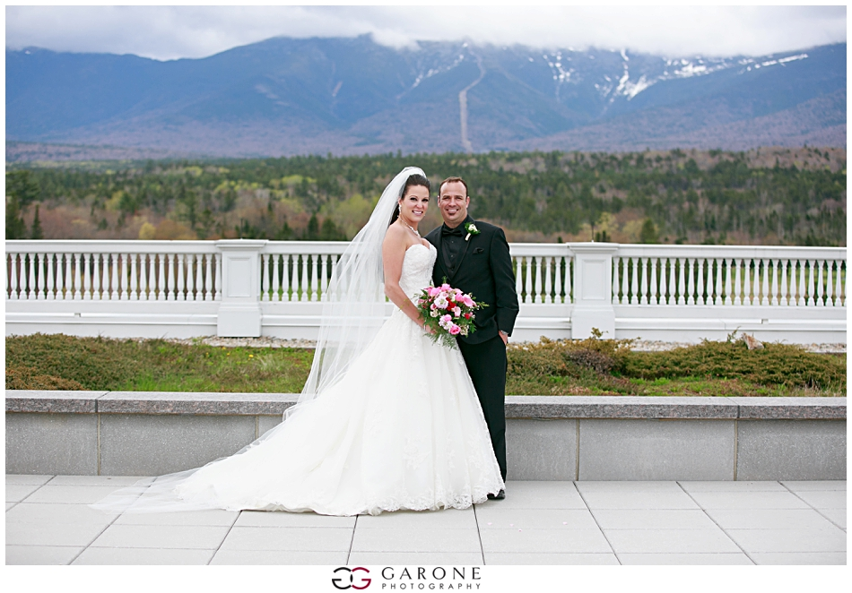 Kristin_Brian_Omni_Mount_Washington_Wedding_NH_Wedding_Photography_0001.jpg