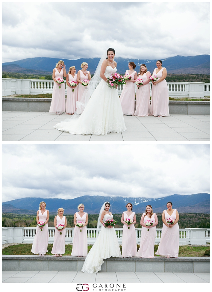 Kristin_Brian_Omni_Mount_Washington_Wedding_NH_Wedding_Photography_0008.jpg