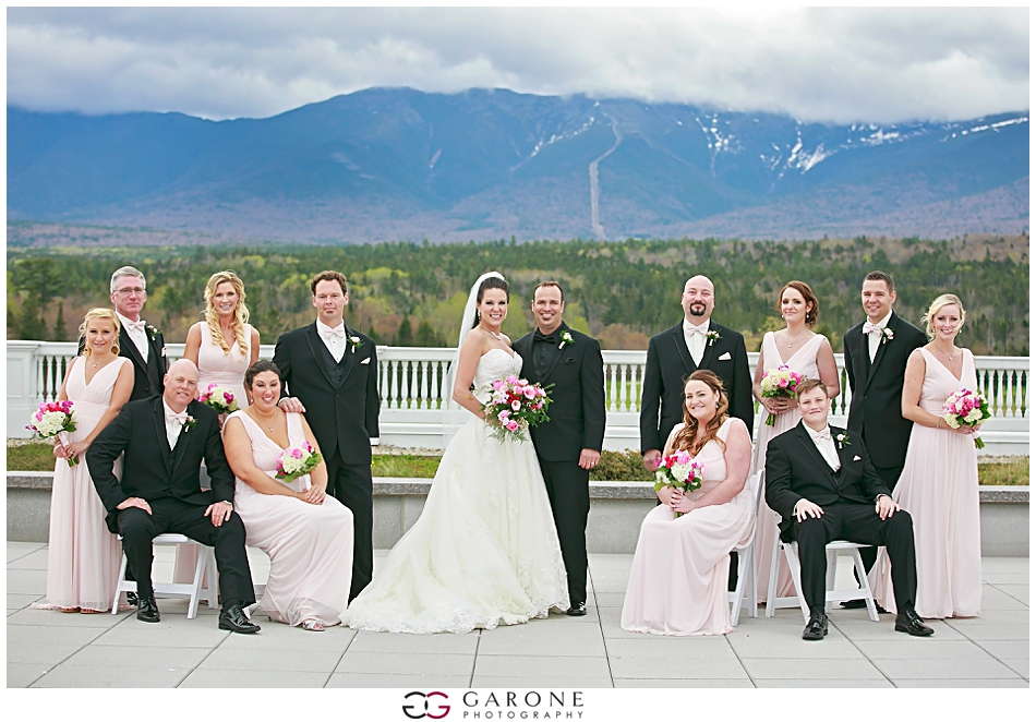 Kristin_Brian_Omni_Mount_Washington_Wedding_NH_Wedding_Photography_0009.jpg