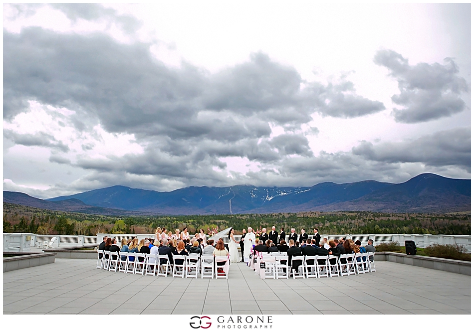 Kristin_Brian_Omni_Mount_Washington_Wedding_NH_Wedding_Photography_0011.jpg
