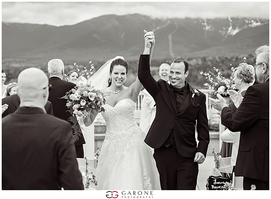 Kristin_Brian_Omni_Mount_Washington_Wedding_NH_Wedding_Photography_0013.jpg