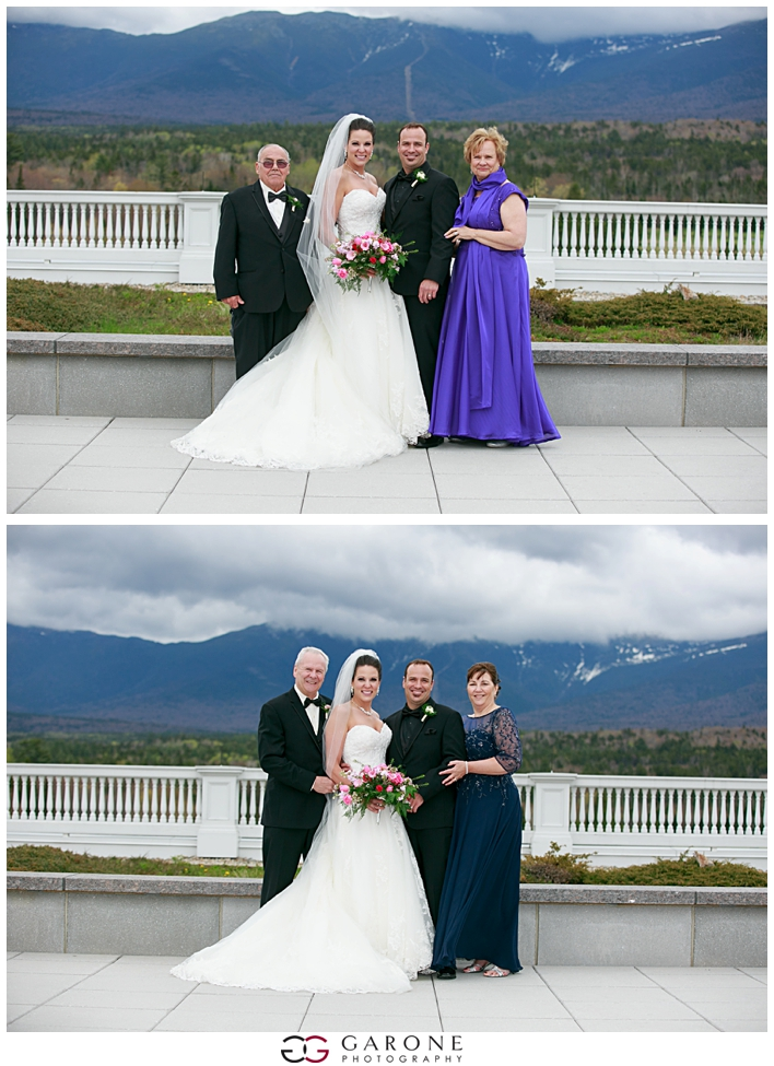 Kristin_Brian_Omni_Mount_Washington_Wedding_NH_Wedding_Photography_0015.jpg