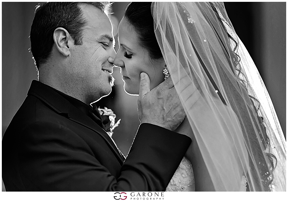 Kristin_Brian_Omni_Mount_Washington_Wedding_NH_Wedding_Photography_0020.jpg