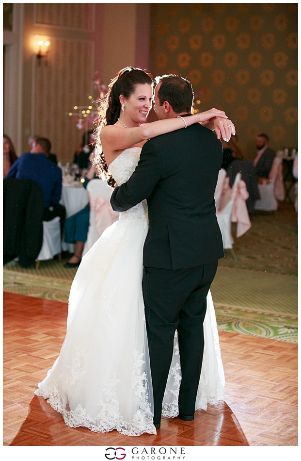 Kristin_Brian_Omni_Mount_Washington_Wedding_NH_Wedding_Photography_0022.jpg