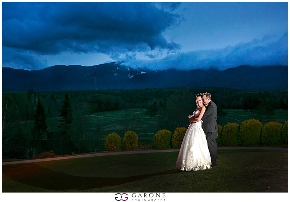 Kristin_Brian_Omni_Mount_Washington_Wedding_NH_Wedding_Photography_0027.jpg