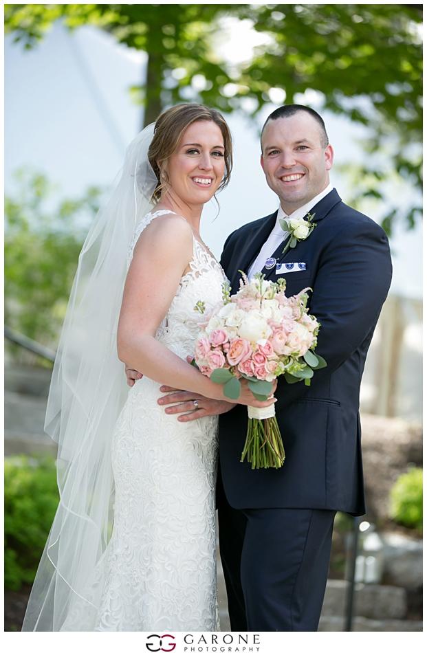 Cara_Matt_Hardy_Farm_Wedding_Garone_Photography_0001.jpg