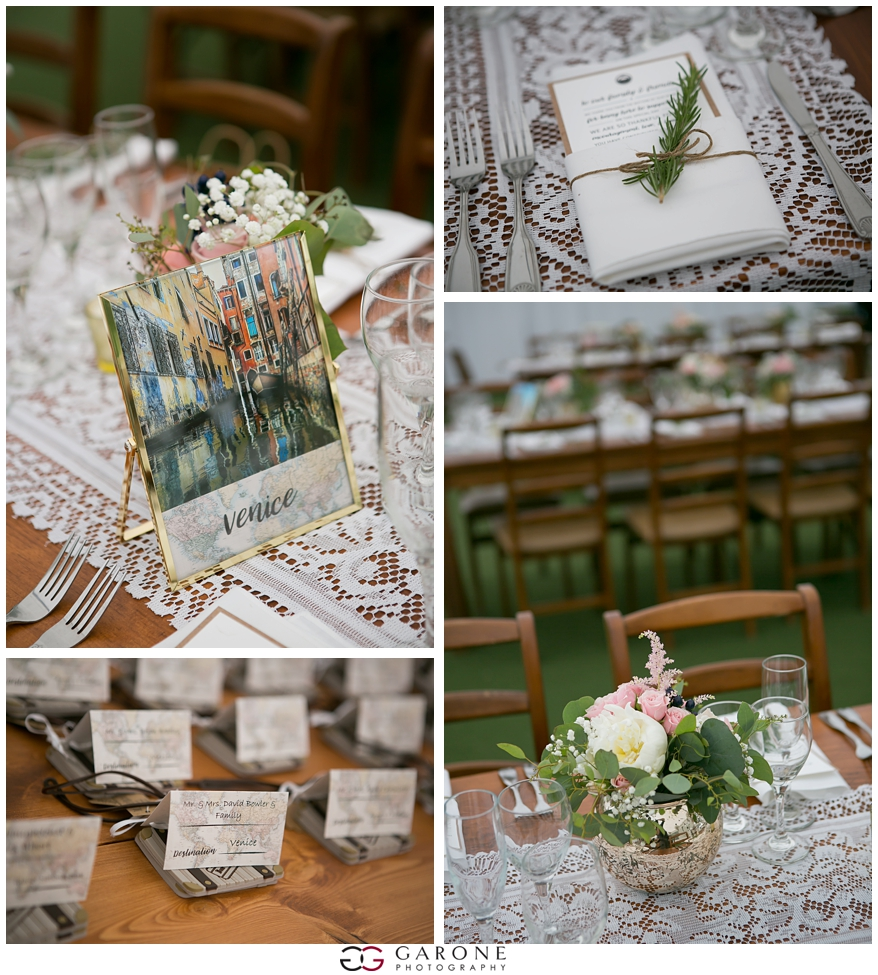 Cara_Matt_Hardy_Farm_Wedding_Garone_Photography_0002.jpg