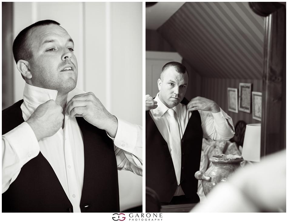 Cara_Matt_Hardy_Farm_Wedding_Garone_Photography_0004.jpg