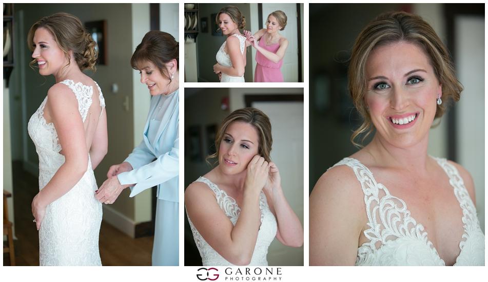 Cara_Matt_Hardy_Farm_Wedding_Garone_Photography_0005.jpg