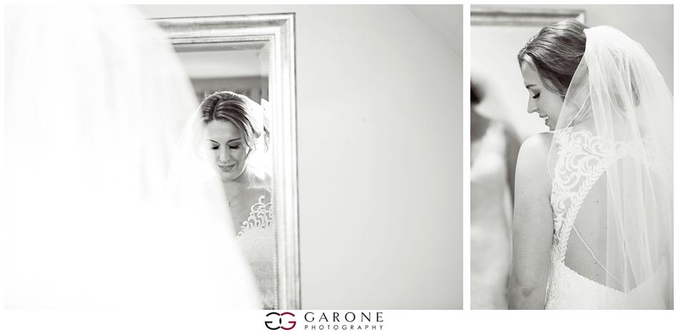 Cara_Matt_Hardy_Farm_Wedding_Garone_Photography_0006.jpg