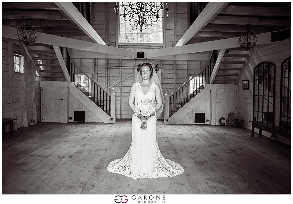 Cara_Matt_Hardy_Farm_Wedding_Garone_Photography_0007.jpg