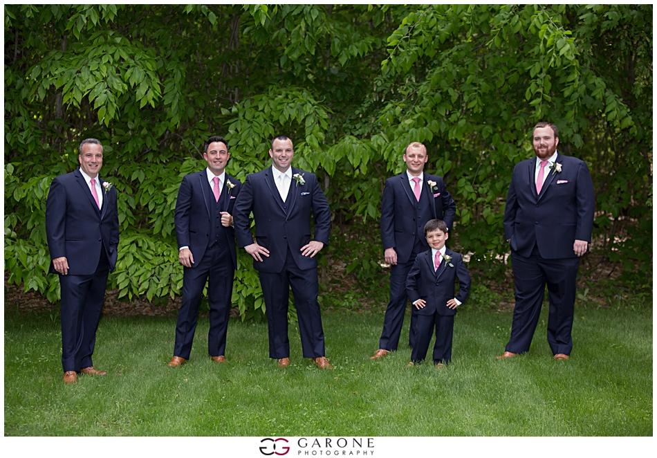 Cara_Matt_Hardy_Farm_Wedding_Garone_Photography_0008.jpg