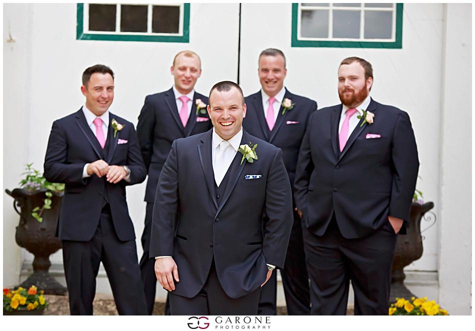 Cara_Matt_Hardy_Farm_Wedding_Garone_Photography_0009.jpg