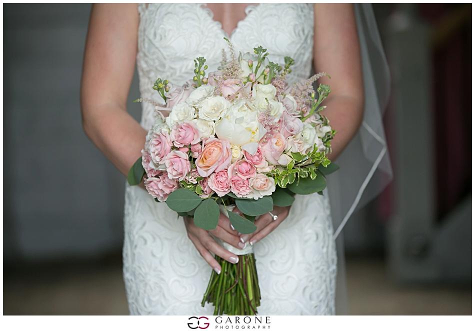 Cara_Matt_Hardy_Farm_Wedding_Garone_Photography_0010.jpg