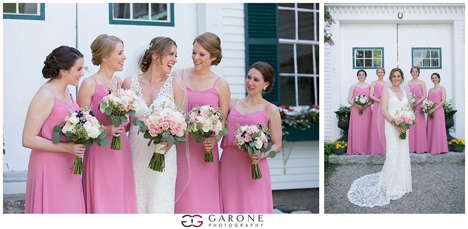 Cara_Matt_Hardy_Farm_Wedding_Garone_Photography_0011.jpg