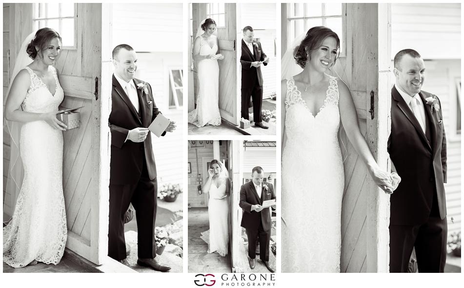 Cara_Matt_Hardy_Farm_Wedding_Garone_Photography_0012.jpg