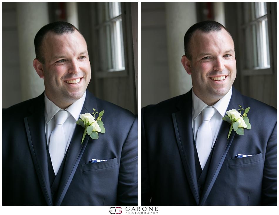 Cara_Matt_Hardy_Farm_Wedding_Garone_Photography_0014.jpg