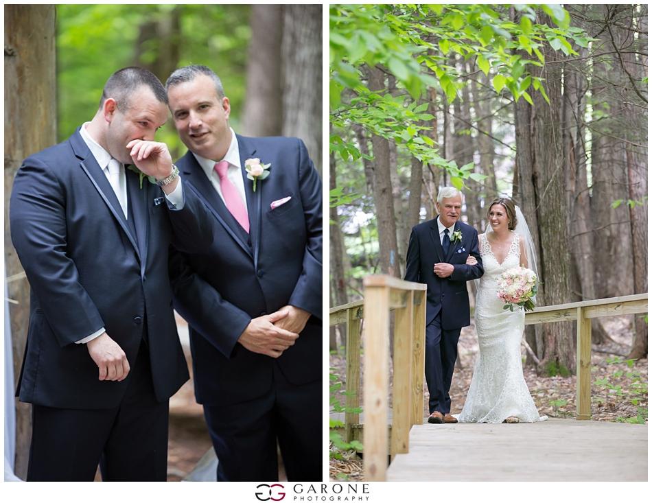 Cara_Matt_Hardy_Farm_Wedding_Garone_Photography_0017.jpg
