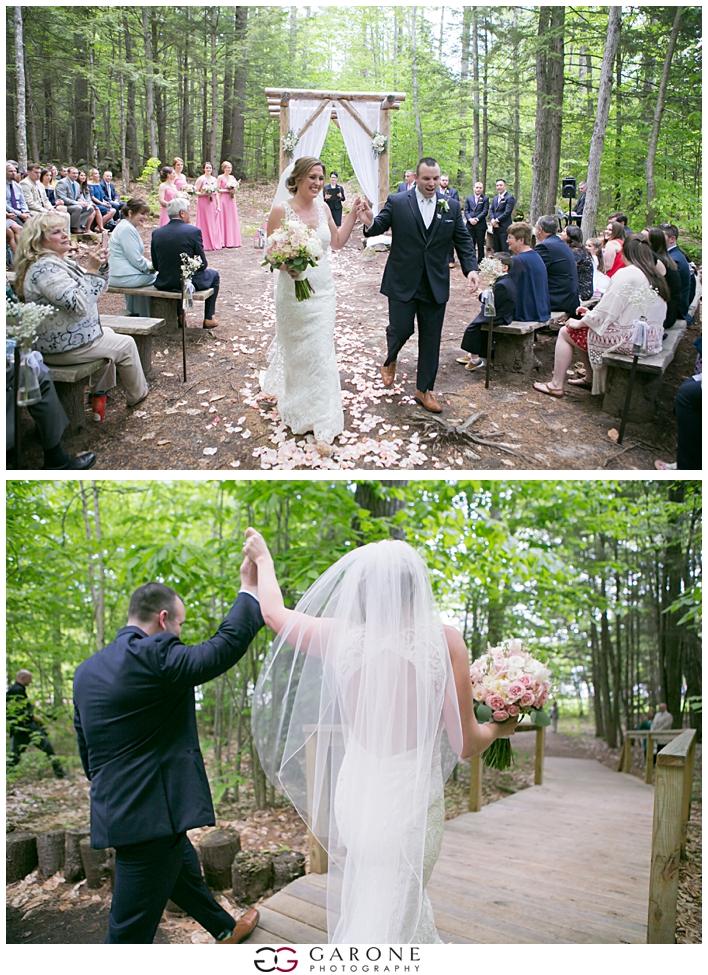 Cara_Matt_Hardy_Farm_Wedding_Garone_Photography_0021.jpg