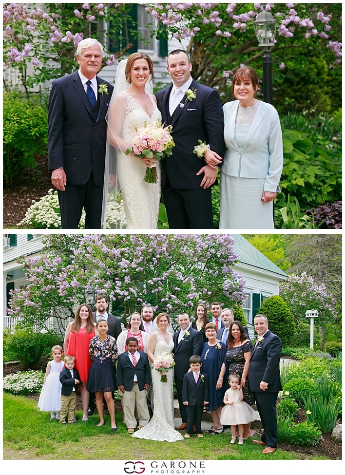 Cara_Matt_Hardy_Farm_Wedding_Garone_Photography_0023.jpg
